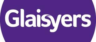 Glaisyers Logo