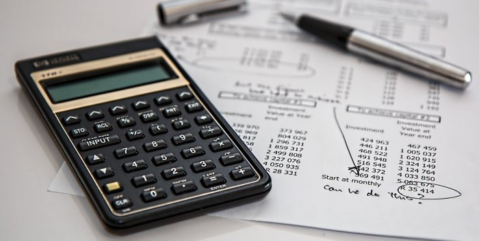 calculating-finances