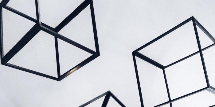 metal-cubes