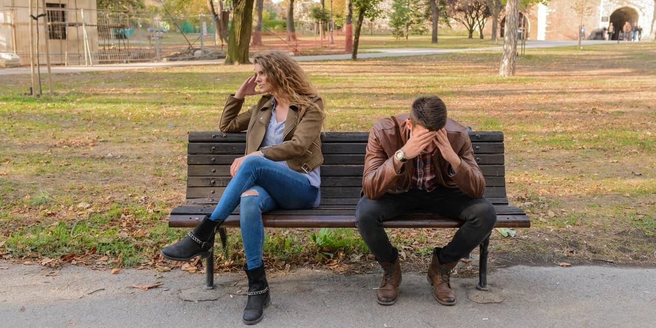 unhappy-couple-on-bench