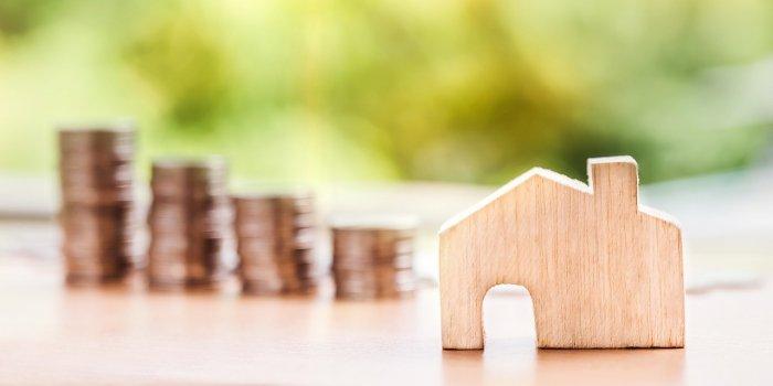 valuing-estates