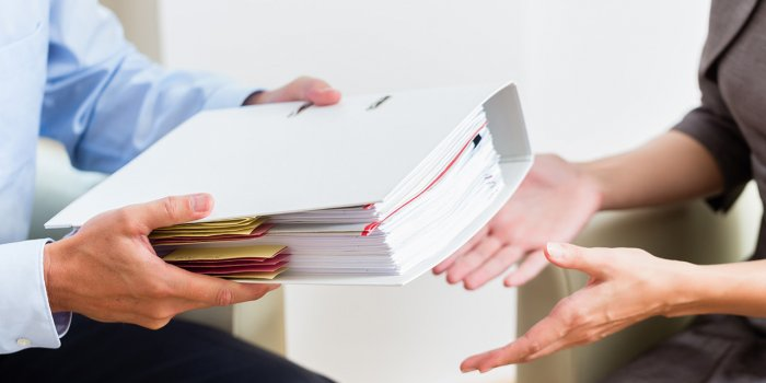 large-binder-of-legal-documents