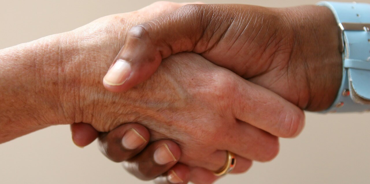 close-up-of-shaking-hands