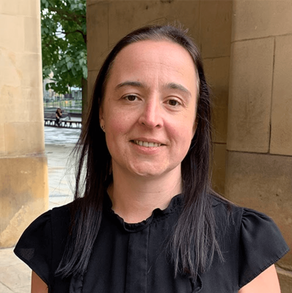 Jenny-Williams-Costs-Consultant