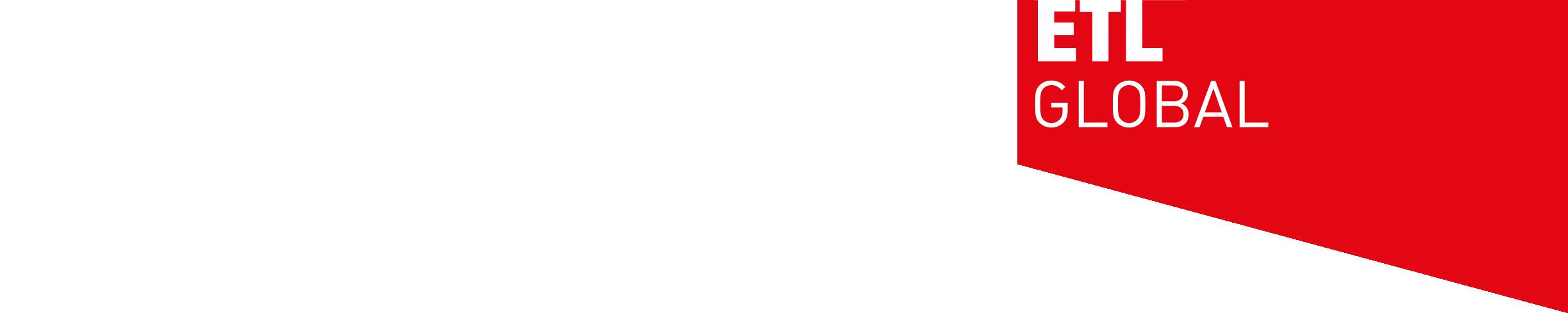 Glaisyers